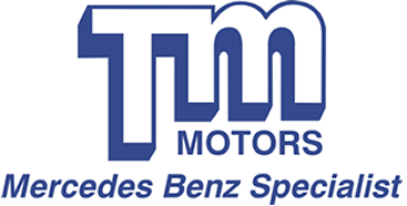 TM Motors home